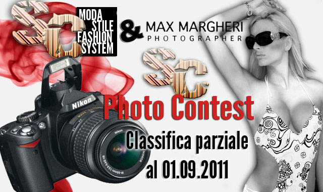Photo Contest StyleCult