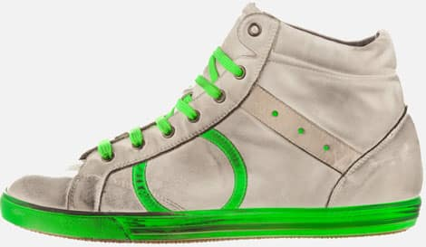 Playhat - Sneakers uomo