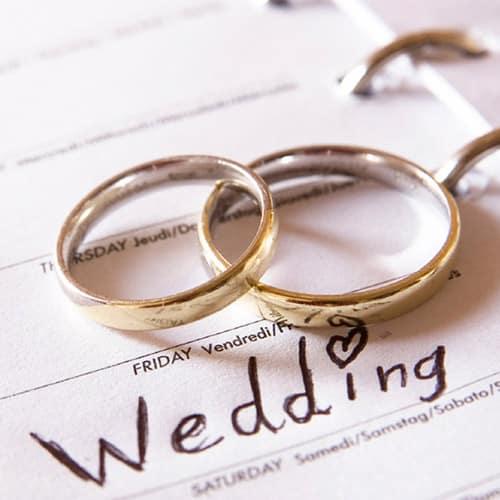 Le novità wedding a Sposidea 2012