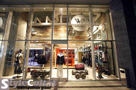 WP Lavori In Corso Riccione