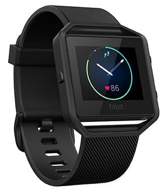 Fitbit Blaze | Smart Fitness Watch