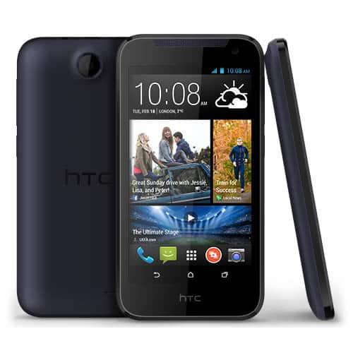Massima performance, massimo valore: il nuovo HTC Desire 310