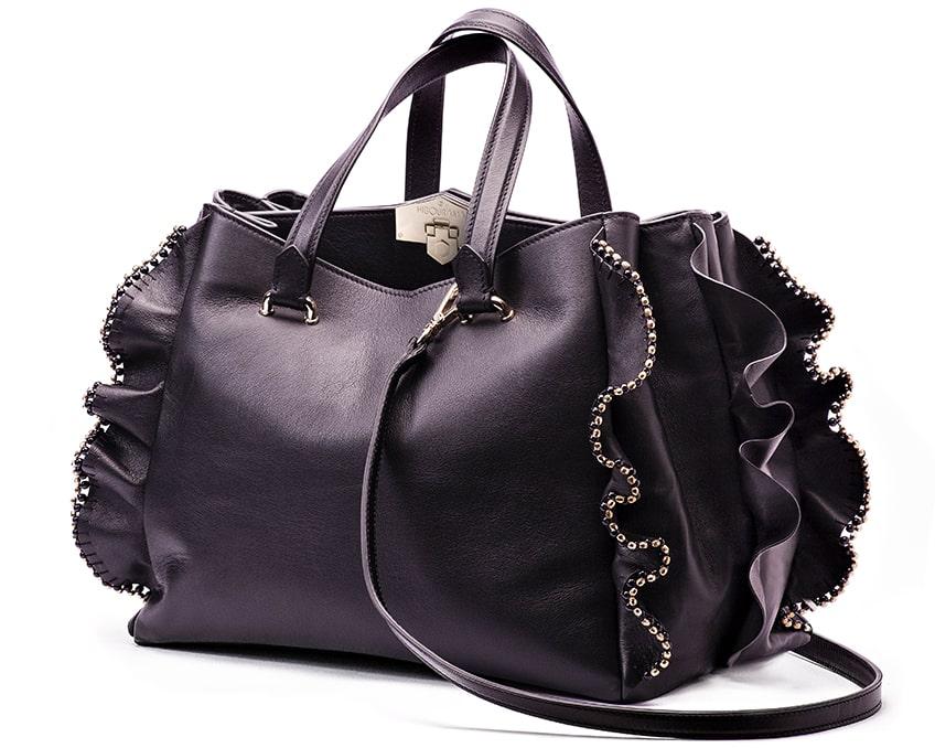 Hibourama bag