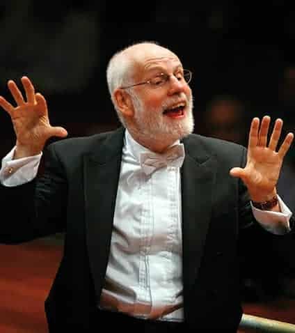 L'Amsterdam Baroque Orchestra & Choir in concerto a Lugano