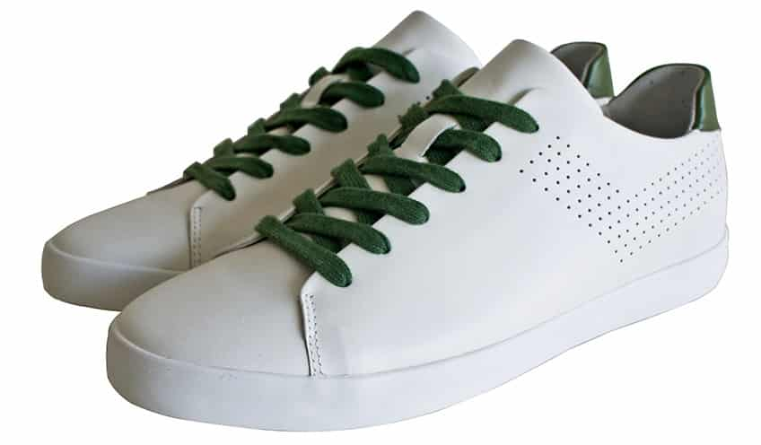 Antonia per Pony: le esclusive sneakers in limited edition