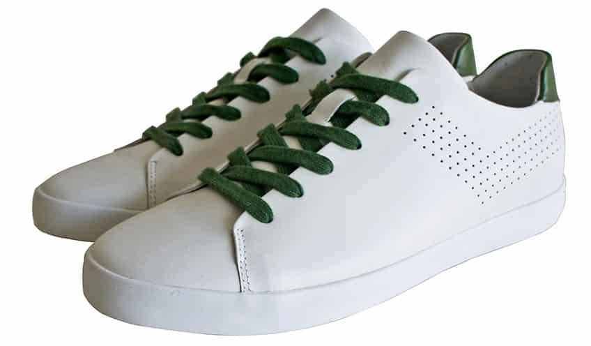 Antonia per Pony: le esclusive sneakers in limited edition