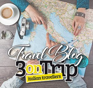 Blog di viaggi | 3onTrip Italian Travellers