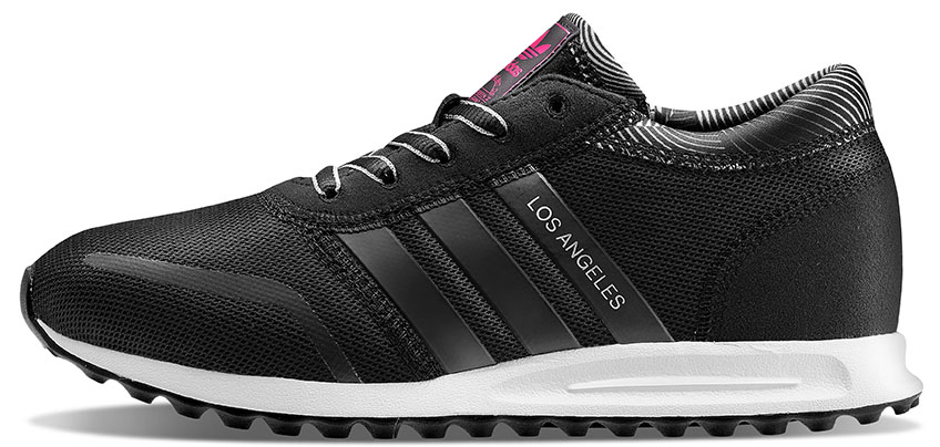 adidas Madness Los Angeles donna