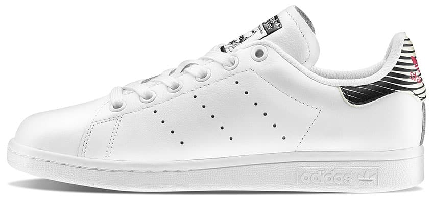 adidas Madness Stan Smith donna