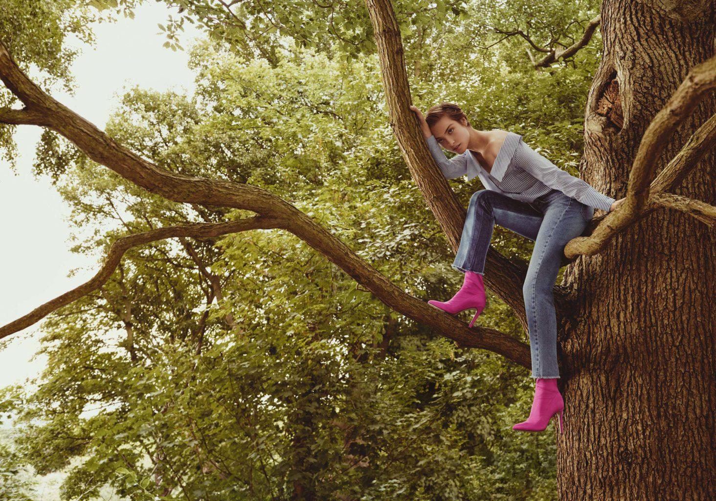 Amazon Moda - I look per l'autunno di Find.