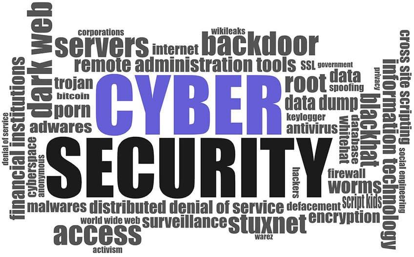 Difendere il computer da virus e malware