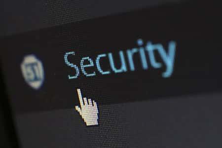 Abilita il firewall