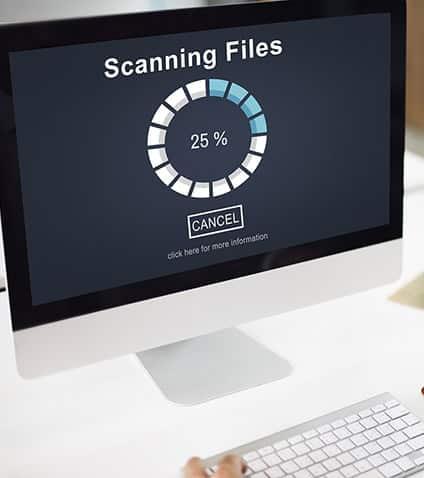 7 consigli per difendere il tuo computer da virus e malware
