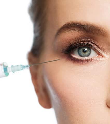 Carbossiterapia: cos'è, quando ricorrervi, quali sono i vantaggi
