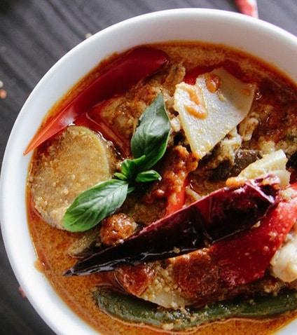 Le zuppe dell'inverno, una tendenza gastronomica da riscoprire