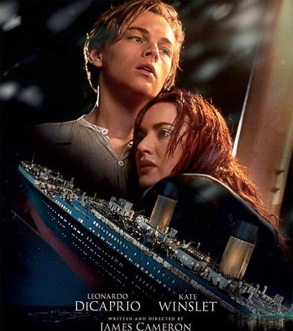 20 anni di Titanic: ecco 20 curiosità sul film che forse non sapevate…
