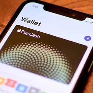 L'evoluzione nei metodi di pagamento: parliamo di Apple Pay