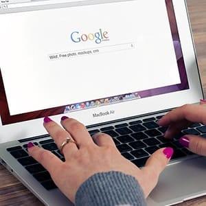 Come ottenere popolarità per il proprio sito?