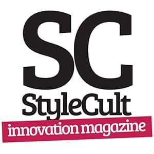 StyleCult