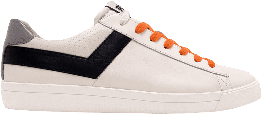 Top Star, le iconiche sneakers di Pony