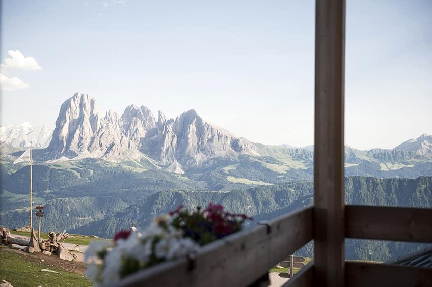 Alto Adige Balance - Viaggio in Alto Adige