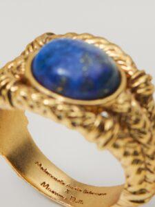 gioielli Massimo Dutti