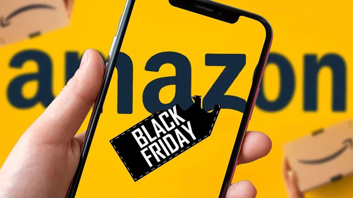 Amazon Black Friday 2020: i prodotti più acquistati e il trionfo del Made in Italy