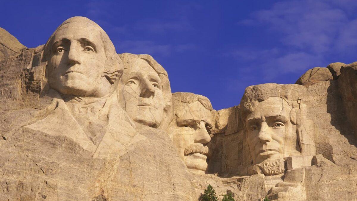 Presidenti americani: aneddoti, vicende bizzarre e curiosità che nessuno racconta