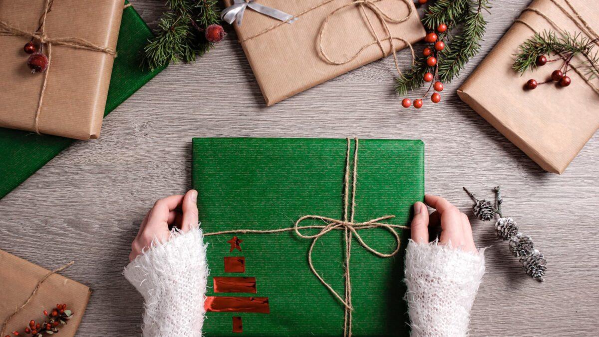 Regali di Natale 2020: i suggeriti di Amazon e Luca Trapanese